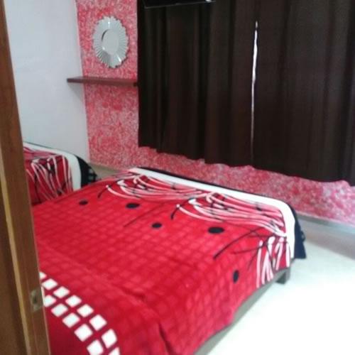Suite 10A