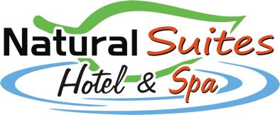 Natural Suites